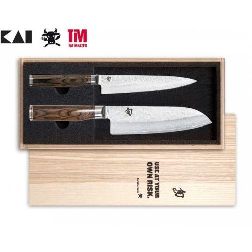 KAI TDMS-230 cena od 9050 Kč
