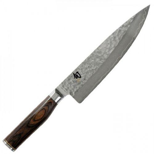 KAI TDM-1706 cena od 5750 Kč