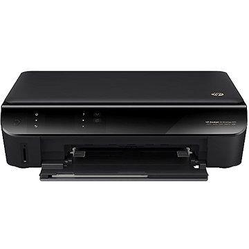HP Deskjet 4515 cena od 0 Kč