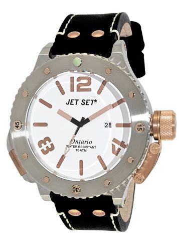 Jet Set J36103-167