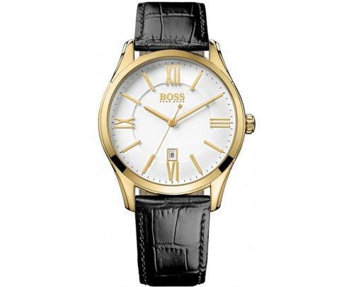 Hugo Boss 1513020