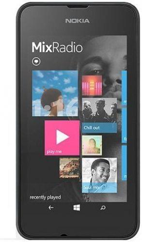 Nokia Lumia 530 cena od 0 Kč
