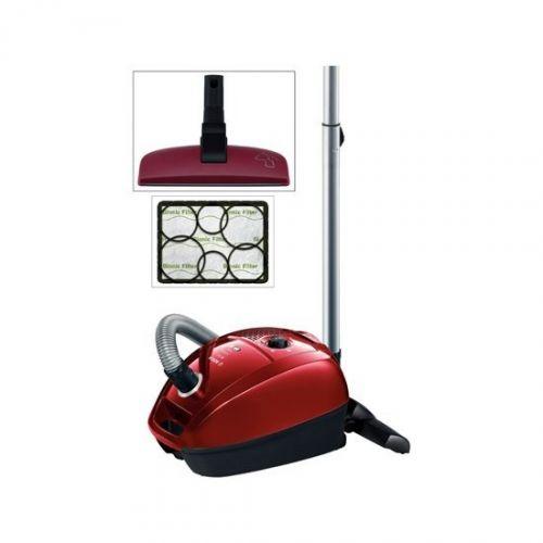 Bosch BGL3A234 cena od 2725 Kč