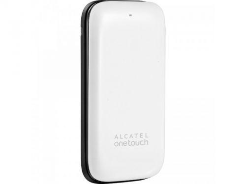 ALCATEL ONETOUCH 1035D cena od 699 Kč