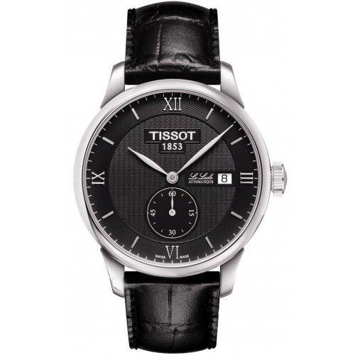 Tissot T006.428.16.058.01 cena od 18020 Kč