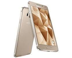 Samsung G850 cena od 12132 Kč