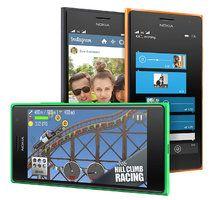 Nokia Lumia 730 cena od 0 Kč