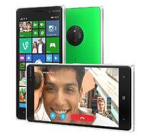 Nokia Lumia 830 cena od 0 Kč