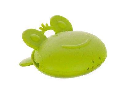 BANQUET Silikonový odšťavovač na citrusy cena od 29 Kč