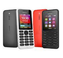 Nokia 130 Classic cena od 790 Kč