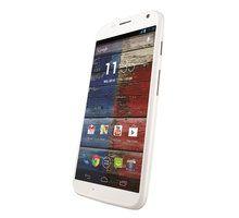 Motorola Moto X cena od 15275 Kč