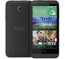HTC Desire 510 cena od 0 Kč