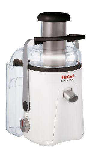 TEFAL ZE 581B38 cena od 1999 Kč