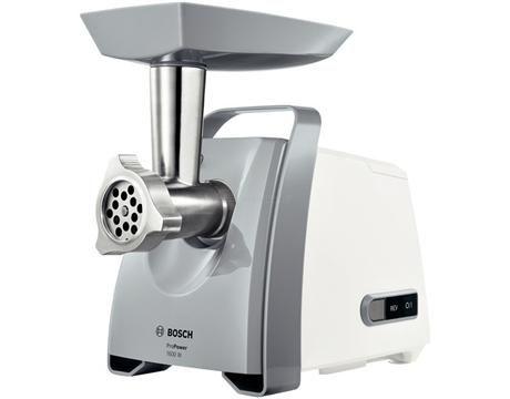 Bosch MFW 45020 cena od 2325 Kč