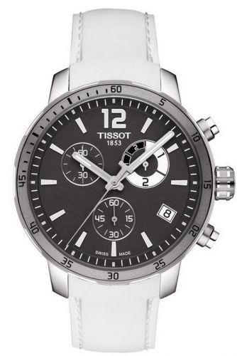 Tissot T095.449.17.067.00