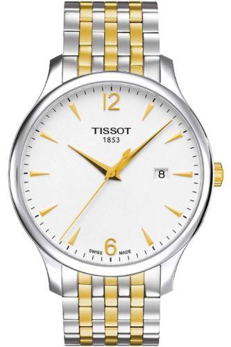 Tissot T063.610.22.037.00 cena od 9830 Kč
