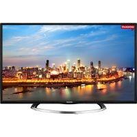 CHANGHONG UHD55C5500IS cena od 21899 Kč