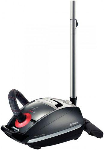 Bosch BSGL5PRO5 cena od 5672 Kč