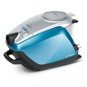 Bosch BGS5200R cena od 6299 Kč
