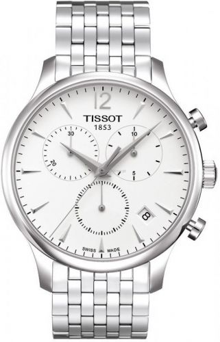 Tissot T063.617.11.037.00