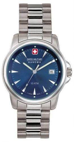 Swiss Military 5230.04.003