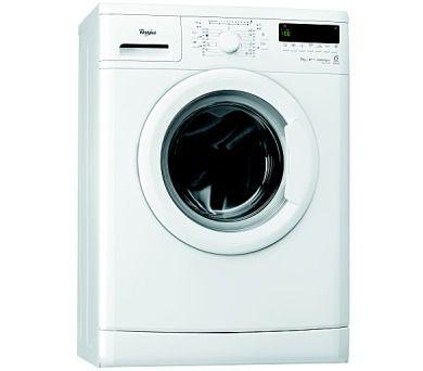 Whirlpool AWS 71000 cena od 7990 Kč