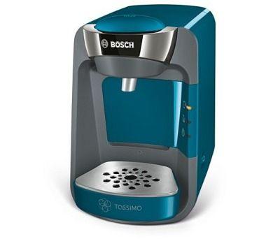 Bosch TAS3205 cena od 1499 Kč