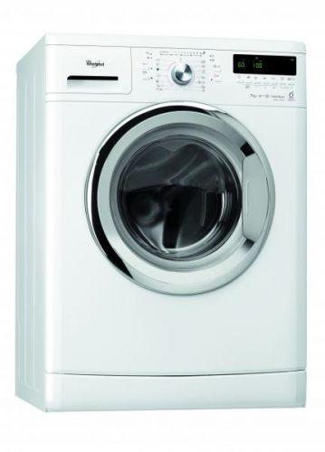 Whirlpool AWO/C 7140 C cena od 9465 Kč