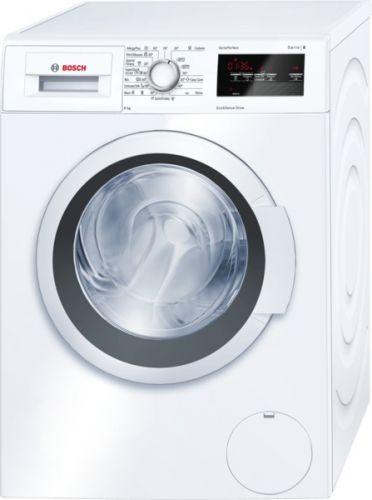 Bosch WAT 20360 BY cena od 11290 Kč