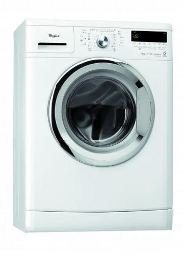 Whirlpool AWSC61200 cena od 7989 Kč