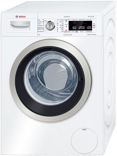 Bosch WAW28560EU cena od 17497 Kč