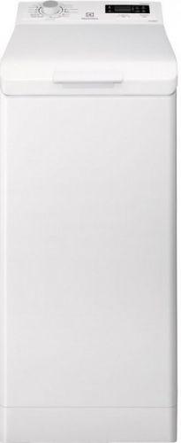Electrolux EWT 1066 TKW cena od 0 Kč