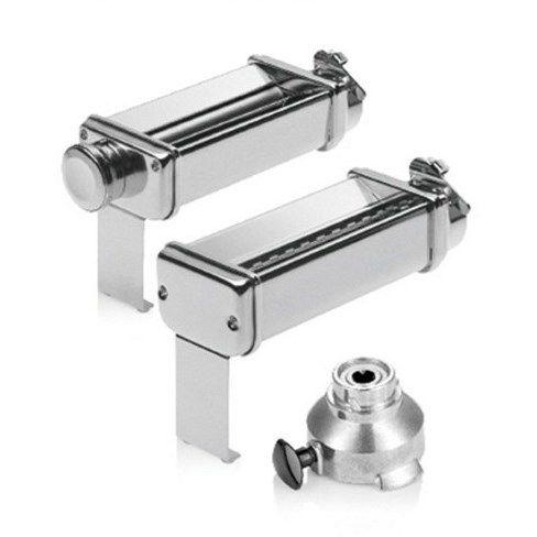 Bosch MUZXLPP1 cena od 2689 Kč