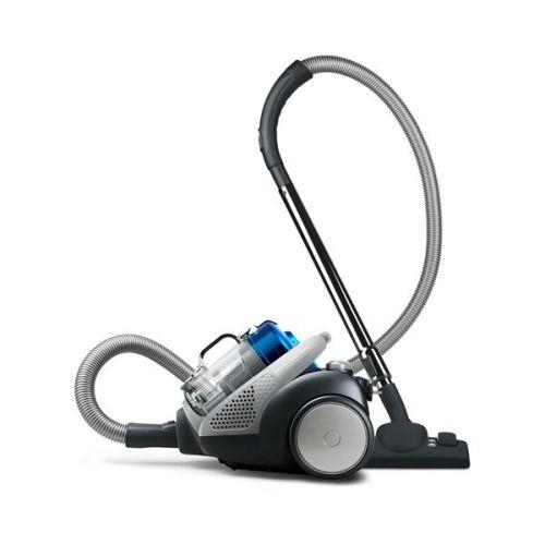 Electrolux ZT3570EL cena od 0 Kč