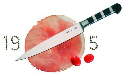 Dick plátkovací nůž 15 cm cena od 1880 Kč