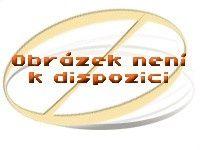 Zelmer ZHB 0806 S cena od 474 Kč