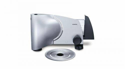 Siemens MS 65500 cena od 0 Kč