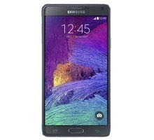 Samsung N910 Galaxy Note 4 cena od 14989 Kč