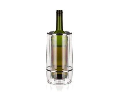 BANQUET Culinaria Nádoba na chlazení vína cena od 150 Kč