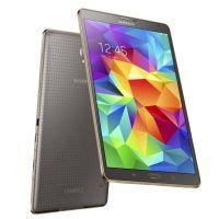 Samsung Galaxy SM-T705 16 GB cena od 0 Kč