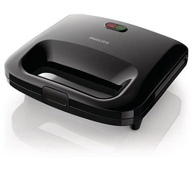 Philips HD2395 cena od 829 Kč