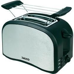 Salco MT-800 cena od 519 Kč
