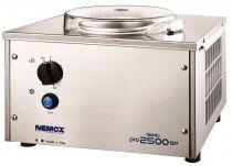 NEMOX GELATO PRO 2500 cena od 71765 Kč