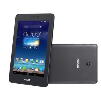 ASUS Fonepad 7 8 GB cena od 0 Kč