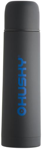 Husky Thermo Bottle 750 cena od 449 Kč
