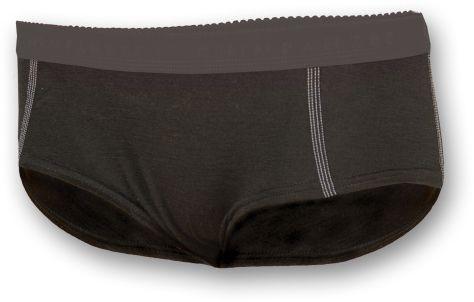 Sensor Merino Wool kalhotky