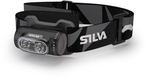 Silva Ninox II