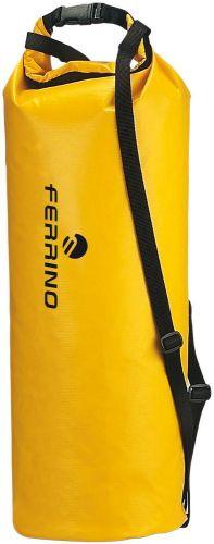 Ferrino Aquastop 2 litry