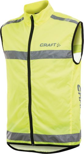 Craft Run Active Safety vesta