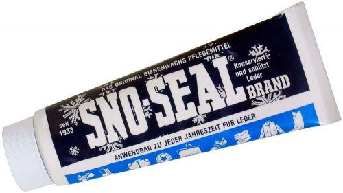 Atsko Sno-Seal vosk 100 g